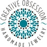 Creative Obsession Handmade Jewelry