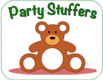 Party Stuffers