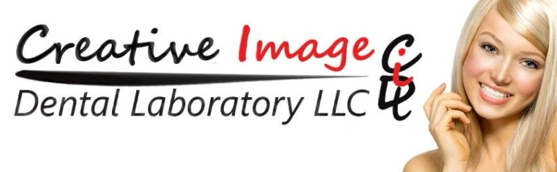 Creative Image Dental laboratory