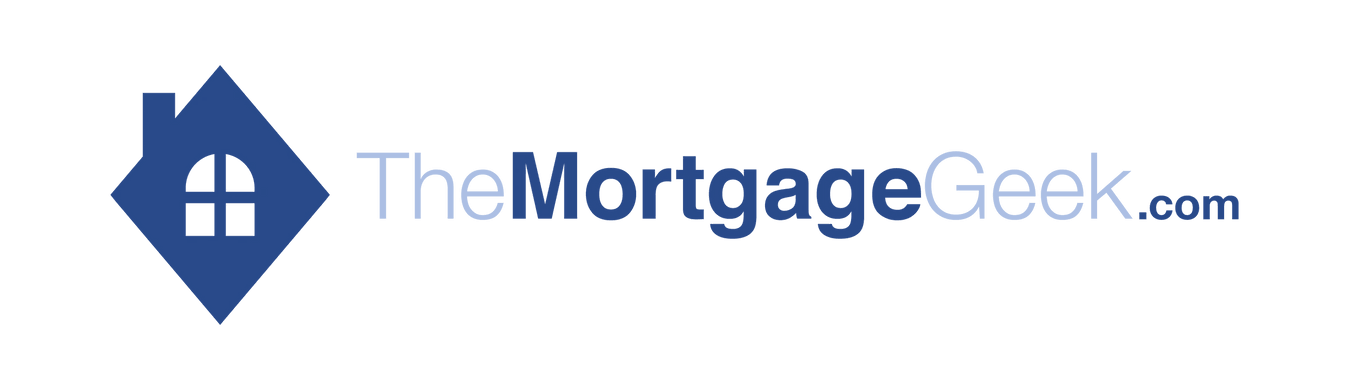 TheMortgageGeek.com