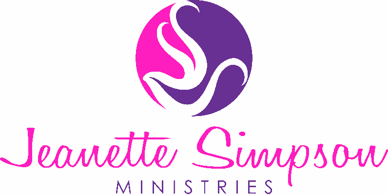 Jeanette simpson ministries