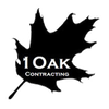 1Oak contracting needed accurate & quality land surveying work and we delivered!