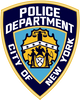 Have done many land surveying jobs for the NYPD.