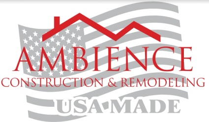 Ambience Construction & Remodeling