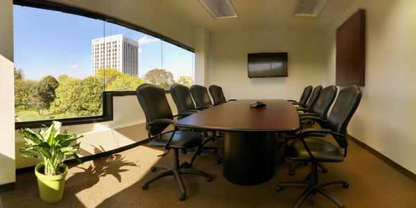 meeting room, conference room, meeting, conference, video conference, conference call