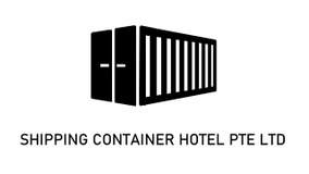 Shipping Container Hotel Pte Ltd Corporate Website