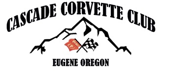Cascade Corvette Club