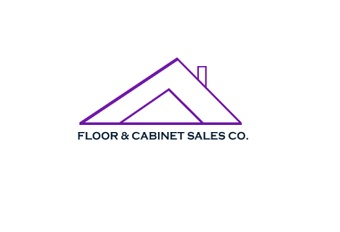 Floor & Cabinet Sales Co.