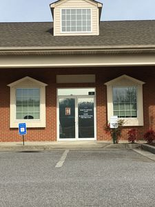 Peachstate Prosthetics and Orthotics Blairsville Office
