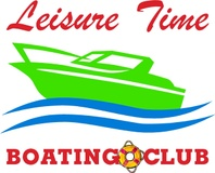 Leisure Time Boating Club