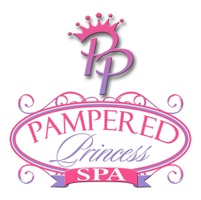 Pampered Princess Spa