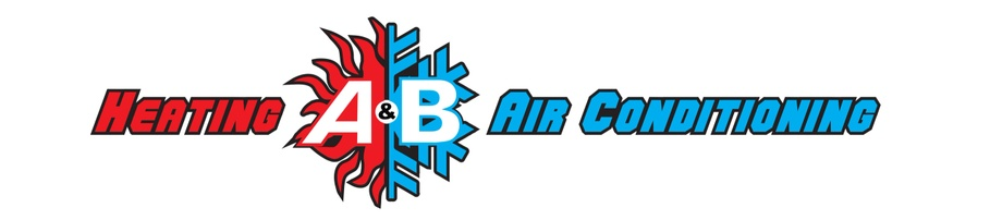 A&B Heating and Air Conditioning