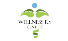Wellness Rx Centers