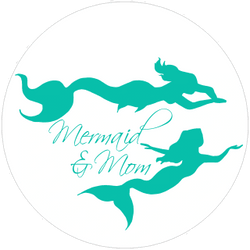 Mermaid Parties and Costumes