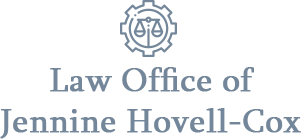 Law Office of  Jennine Hovell-Cox