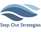 Step Out Strategies