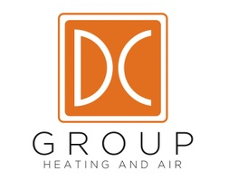 DC Group heating & Air