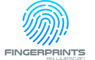 Fingerprints By Live Scan