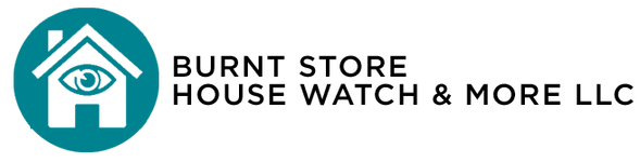 Burnt Store House Watch LLC