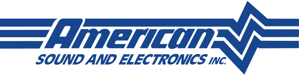American Sound and Electronics