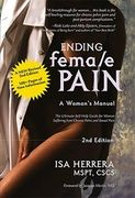 Ending Female Pain