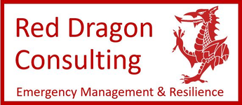 Red Dragon Consulting