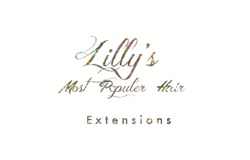 MostPopularHairExtensions by LillyNicole