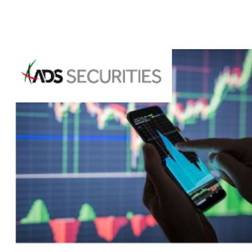 ADS securities Fx , UAE