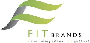 Fit Brands