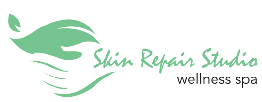 Skin Repair Studio Facial Spa