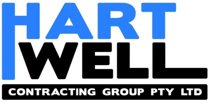Hartwell Contracting Group Pty Ltd