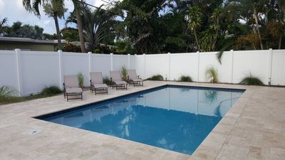 Vacation Rental Property Management Florida Sunny Homes