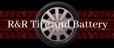 R&R Tire and Battery