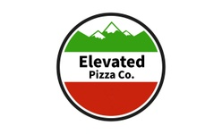 Elevated Pizza
