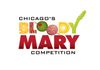 Chicago Bloody Mary Competition