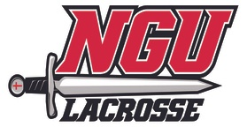 North Greenville University Men's Lacrosse Camps