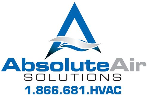 ABSOLUTE AIR SOLUTIONS LLC