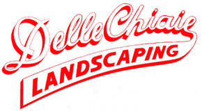 Dellechiaie Landscaping