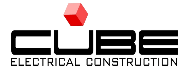 Cube Electrical Construction Inc