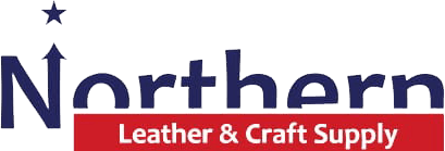 Northern Leather & Craft Supply