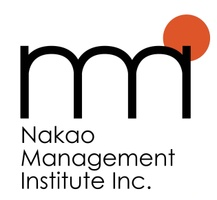 Nakao Management Institute Inc.(NMI)