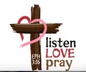 Listen Love Pray Foundation