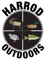 Harrod Outdoors