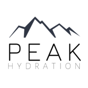 Peak Hydration