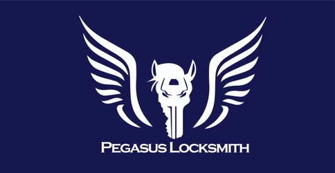 Pegasus Locksmith