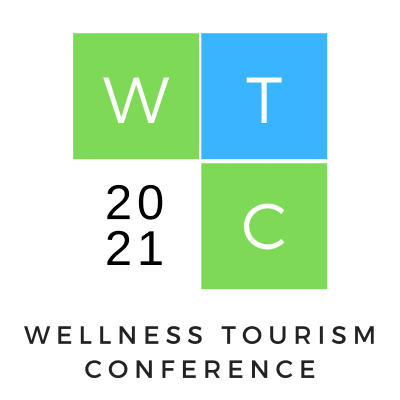 Wellness Tourism Conference