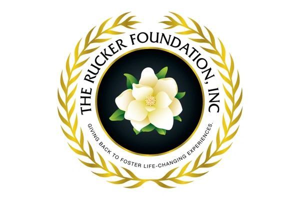 THE RUCKER FOUNDATION, Inc.