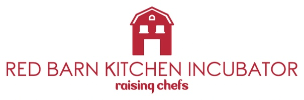 Red Barn Kitchen Incubator