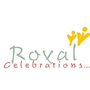 Royal Celebrations