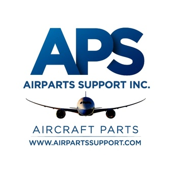 Airparts Support Inc